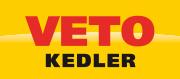 VETO Kedler